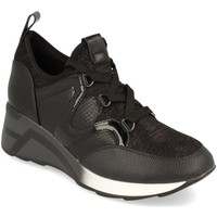 Sapatos Mulher Sapatilhas Virucci VR0-196 Negro