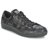 Sapatilhas Converse CHUCK TAYLOR ALL STAR HARDWARE