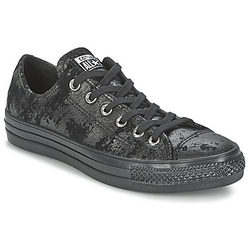 Tenis Converse CHUCK TAYLOR ALL STAR HARDWARE