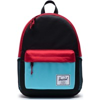 Malas Mochila Herschel Classic X-Large Black/Red/Bachelor Button -Supply Athletics