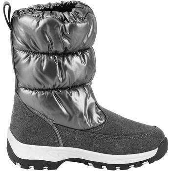 Sapatos Criança Botas de neve Reima Vimpeli 46