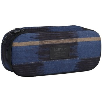 Malas Estojo Burton Switchback Case Checkyoseft Print