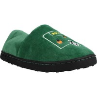 Sapatos Rapaz Chinelos Gioseppo LEIMEN Verde