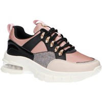 Sapatos Mulher Multi-desportos Maria Mare 62802 Hueso