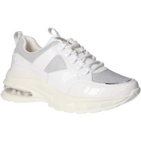 Sapatos Mulher Multi-desportos Maria Mare 62802 Blanco