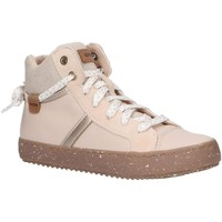 Sapatos Rapariga Botas baixas Geox J944GF 04322 J KALISPERA Beige