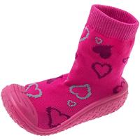Sapatos Rapariga Chinelos Chicco - Morbidotti fuxia 01064721-150 FUXIA