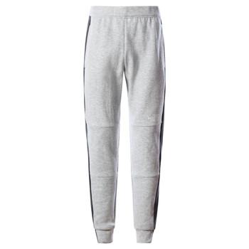 Textil Rapaz Calças de treino The North Face SLACKER PANT Cinza
