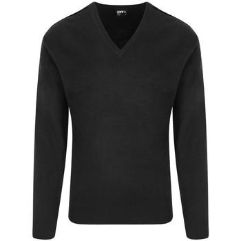 Textil Homem camisolas Pro Rtx RX200 Preto