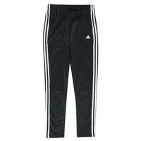 Textil Rapariga Calças de treino adidas Performance G 3S PT Preto