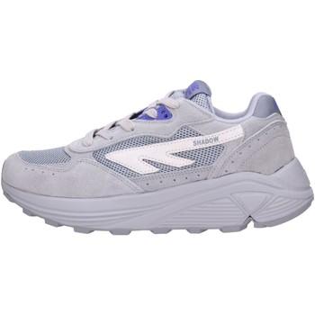 Sapatos Homem Sapatilhas Hi-Tec HTSHTSSHADOWR-054 Multicolore