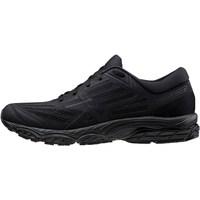 Sapatos Homem Sapatilhas Mizuno Wave Stream 2 Preto