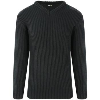 Textil Homem Sweats Pro Rtx RX220 Preto