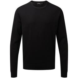 Textil Sweats Premier PR692 Preto