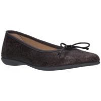 Sapatos Rapariga Sabrinas Batilas 111/182 Niña Gris gris