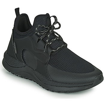 Sapatos Homem Multi-desportos Columbia SH/FT AURORA PRIME Preto