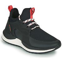 Sapatos Mulher Multi-desportos Columbia SH/FT AURORA PRIME Preto