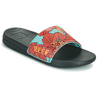 Sapatos Mulher chinelos Reef REEF ONE SLIDE Multicolor