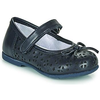 Sapatos Rapariga Sabrinas Chicco CARY Marinho