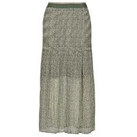 Textil Mulher Saias One Step JENNIE Cáqui