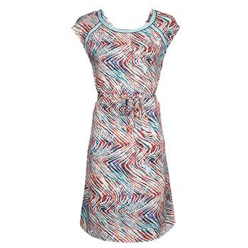 Textil Mulher Vestidos curtos One Step RHODA Multicolor