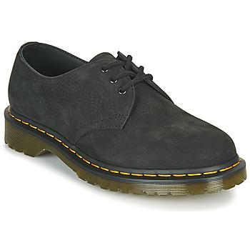 Sapatos Sapatos Dr Martens 1461 Preto