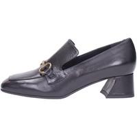 Sapatos Mulher Escarpim Jeannot 85154 Multicolore