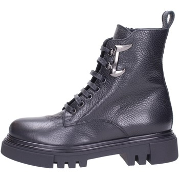 Sapatos Mulher Botins Jeannot 75330 Multicolore