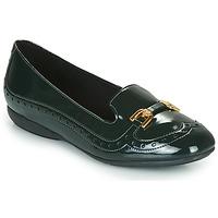 Sapatos Mulher Sabrinas Geox D ANNYTAH Verde
