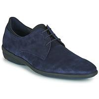 Sapatos Homem Sapatos Lloyd FABIUS Marinho
