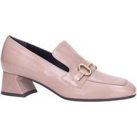 Sapatos Mulher Mocassins Jeannot 85154 Multicolore