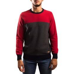 Textil Homem camisolas Klout  Gris