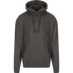 Textil Homem Sweats Pro Rtx RX350 Carvão vegetal