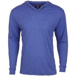 Textil Sweats Next Level NX6021 Vintage Royal Blue