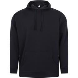 Textil Sweats Skinni Fit SF527 Marinha