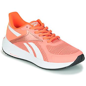 Sapatos Mulher Sapatilhas de corrida Reebok Sport ENERGEN RUN Coral