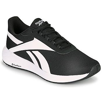 Sapatos Homem Sapatilhas de corrida Reebok Sport ENERGEN PLUS Preto / Branco