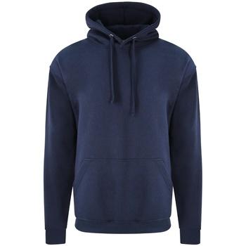 Textil Homem Sweats Pro Rtx RX350 Marinha