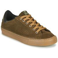 Sapatos Sapatilhas Victoria Tribu Cáqui