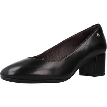 Sapatos Mulher Escarpim Stonefly LESLIE 2 Preto