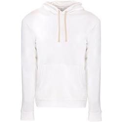 Textil Sweats Next Level NX9303 Branco