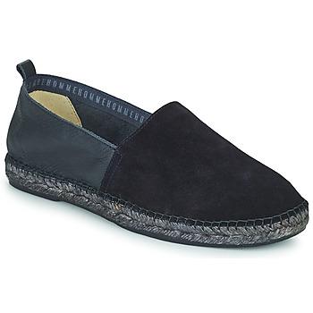 Sapatos Homem Alpargatas Selected AJO NEW MIX Marinho