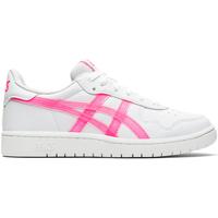 Sapatos Criança Sapatilhas Asics 1194A081 Branco
