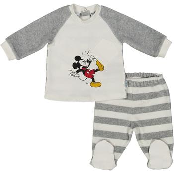 Textil Criança Fatos e gravatas Melby 20Q2250DN Cinzento