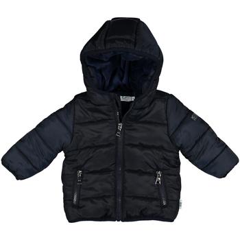 Textil Criança Casacos  Melby 20Z0200 Preto