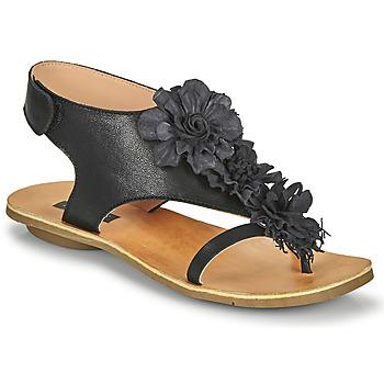 Sapatos Mulher Sandálias Neosens DAPHNI Preto