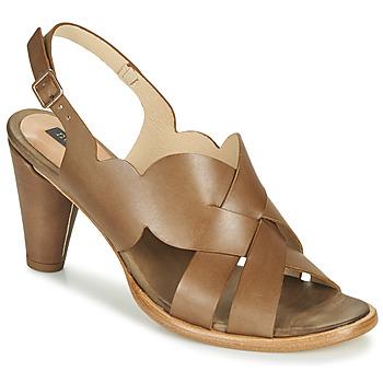 Sapatos Mulher Sandálias Neosens MONTUA Toupeira