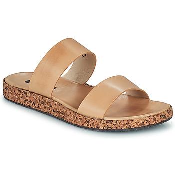 Sapatos Mulher Chinelos Neosens TARDANA Cru