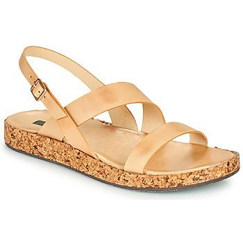 Sapatos Mulher Sandálias Neosens TARDANA Cru