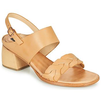 Sapatos Mulher Sandálias Neosens VERDISO Cru